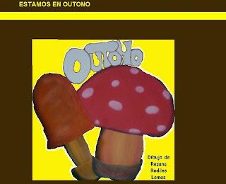 http://centros.edu.xunta.es/ceipdepazos/Ana/LIM/OUTONO/estamos_en_outono.html