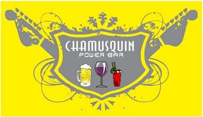 chamusquin power