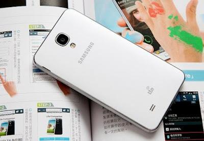 Daftar Harga Samsung Galaxy Semua Seri Terbaru 2016