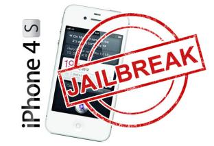 A5 Untethered Jailbreak