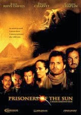 Prisoners of the Sun (2013) Online