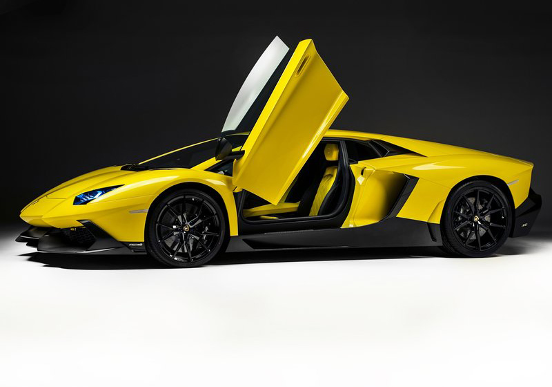 Sport Cars Wallpaper, Cars Pictures, USA Luxury Automotives ...