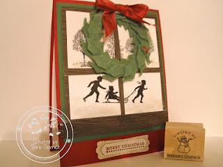 Barb+Gornick+Welcome+Christmas+Card+3.jpg