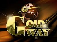Zlatá cesta (Gold Way)