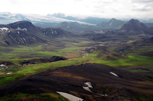 islandija-doliny