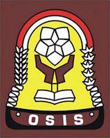 Logo Osis, Logo Osis SD, Logo Osis SMP, Logo Osis SLTP, Logo Osis SMA, Logo Osis SMK, Logo Osis BW, Logo Osis Hitam Putih, Logo Osis 3D, Gambar Logo Osis, Wallpaper Logo OSIS, Bentuk Logo OSIS, Logo OSIS (Organisasi Siswa Intra Sekolah), Logo Organisasi Pendidikan OSIS, Gambar OSIS SMP, Lambang OSIS, Lambang OSIS Berwarna, Lambang Osis Hitam Putih,