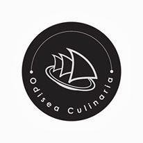 Odisea Culinaria