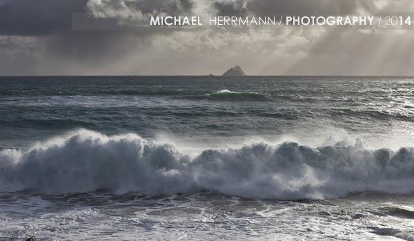 Fotografie workshops in Irland, Fotoreisen Irland