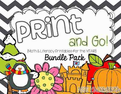 http://www.teacherspayteachers.com/Product/Print-and-Go-Printables-for-the-YEAR-bundle-958532