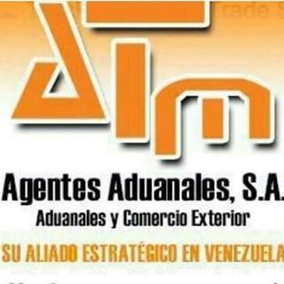 En Vargas tenemos el más prestigioso servicio de aduanas y carga del país