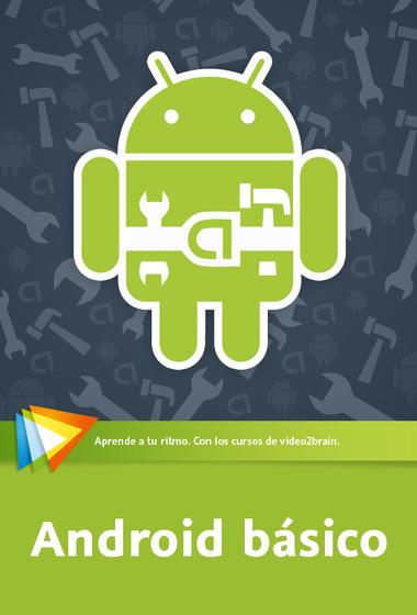 Curso de Programación en Android Básico [Videotutoriales]