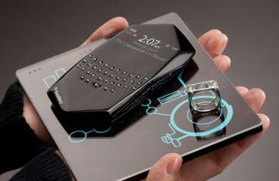 http://3.bp.blogspot.com/-B0sy8NXSbHQ/Tkx85Co51FI/AAAAAAAAABg/nBvAnIAI7go/s1600/Concept-Phone-Blackberry-Empathy%252B%2525282%252529.jpg