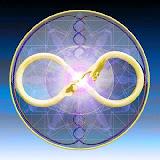 Mandala do Infinito Portal 8:8