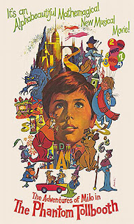 http://eversoethnicallyconfused.blogspot.co.uk/2014/09/the-afternoon-movie-phantom-tollbooth.html