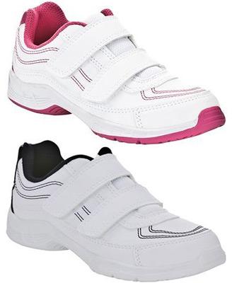 zapatillas deportivas para niños y niñas