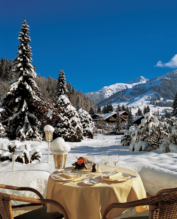 Gstaad Switzerland  city photo : ... ch palacestrasse 28 3780 gstaad switzerland phone 41 0 33 748 50 00