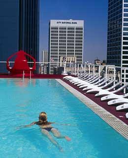 Blog Fuad Informasi Dikongsi Bersama Top 10 Hotel Swimming Pool Views