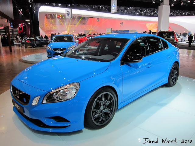 volvo s60, automotive dealer, volvo dealer, 2013, 2014 vehicle