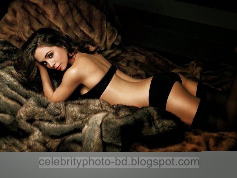 Eliza+Dushku+Latest+Hot+Photos+With+Short+Biography002