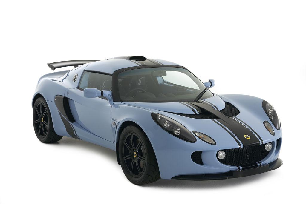 http://3.bp.blogspot.com/-B133Hej0T4s/TjBN2wFm0JI/AAAAAAAABZU/lF6W5EY-Ows/s1600/Lotus-Exige-S-Club-Racer-2.jpg