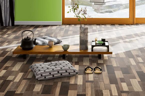 bodenbelag g nstig kaufen und selbst verlegen. Black Bedroom Furniture Sets. Home Design Ideas