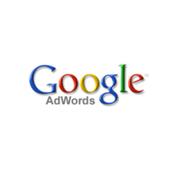 Google Adwords, Adwords, Businees Marketing