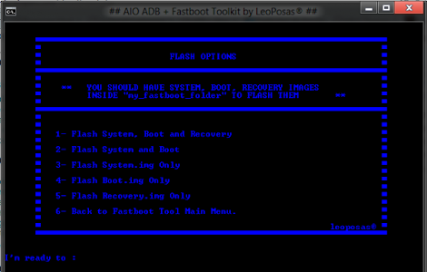 Screenshoot-AIO-ADB-Fastboot.png