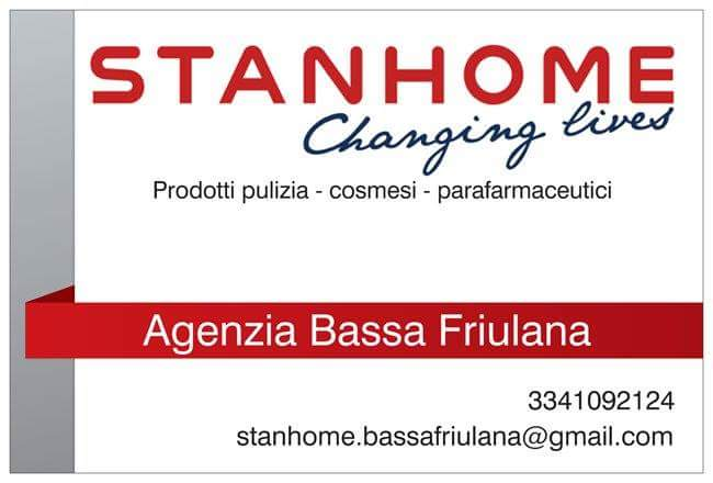 Agenzia Stanhome Bassa Friulana