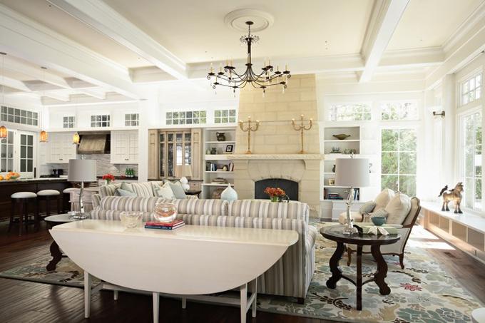 decoracao de sala humilde : decoracao de sala humilde:Drop Leaf Sofa Table
