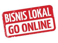 Bisnis Go Online