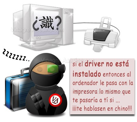 Clave Del Producto De Driverfighter sin-drivers
