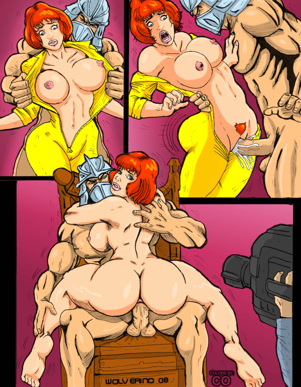 kurortnoe-porno-foto