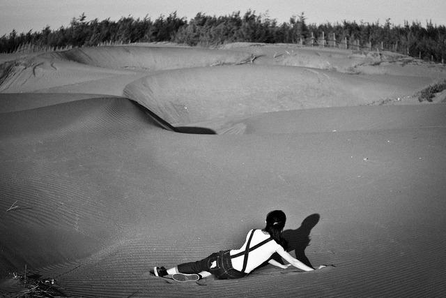 ©Yu-Hong Kuo - Fotografía