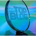 Top Blog Brasil Premia os Blogs mais Votados em 2012