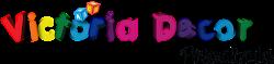 Papelaria e Doces Personalizados