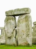 trilitos-anillo-interior-de-stonehenge-inglaterra-druidas-monumentos-de-los-dioses