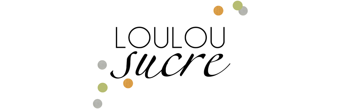 LouLou Sucre