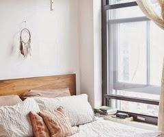 Mideloya how to een kleine kamer inrichten for Kamer leuk inrichten