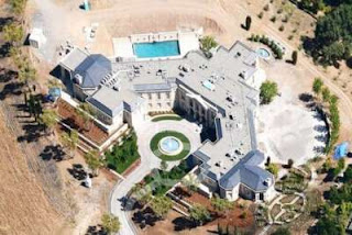 ultimate and most expensive houses in the world