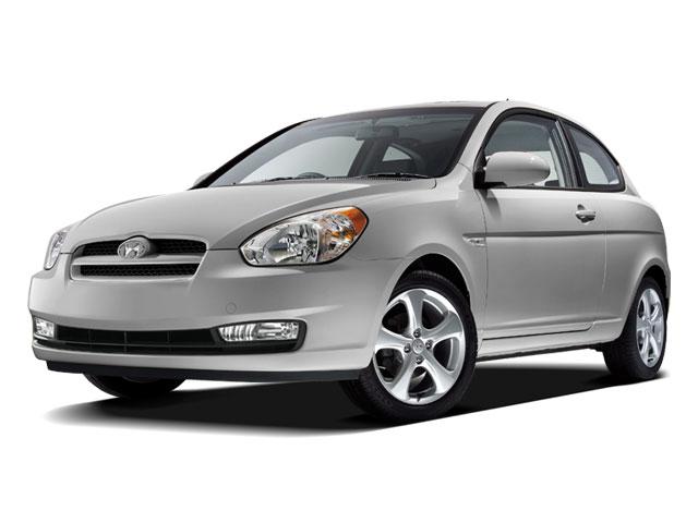 2011 Hyundai Accent Owners Manual Pdf