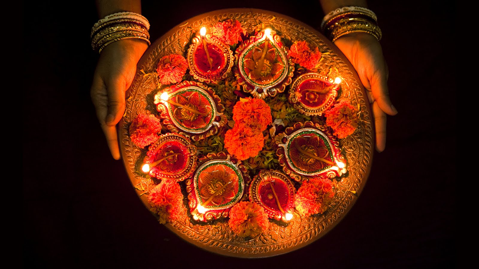diwali deepavali date history and essay best quotes messages diwali date 2017