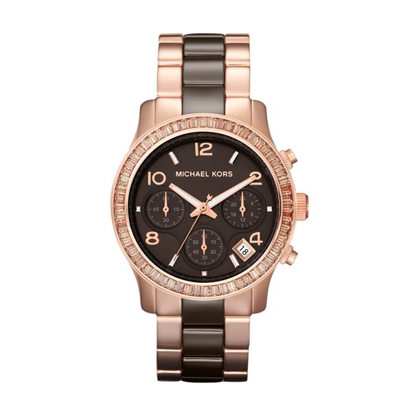 9064912b72cd 2012 ~ Joyas y relojes - Un Blog de Trias-Shop.com