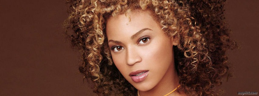Facebook Covers | HD T... Beyonce Knowles Facebook