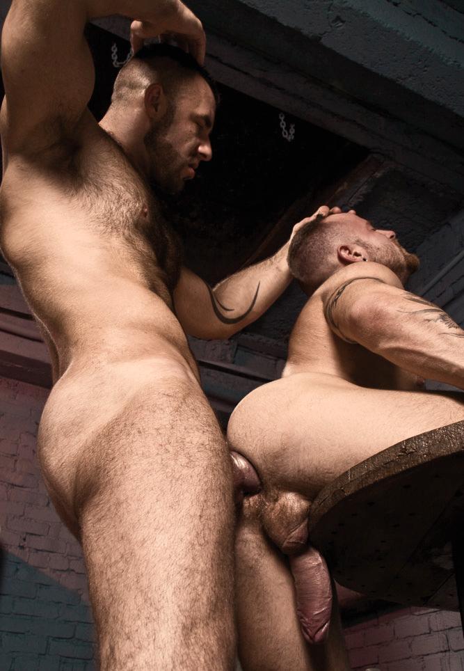 homoseksuel glædesherrer jylland frække oplevelser