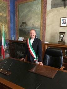 Alessandria: Gianfranco Cuttica