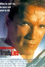 Watch True Lies (1994) Movie Online