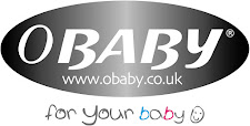 Obaby Homepage