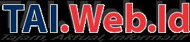 Tai.web.id