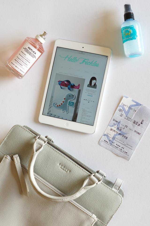 http://www.hello-freckles.com/2015/09/radley-clerkenwell-fashion.html