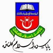 Jawatan Kosong Yayasan Islam Kelantan